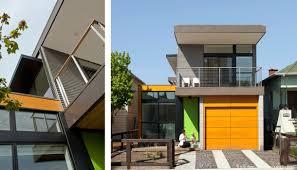 modern minimalist tiny house u2013 modern house