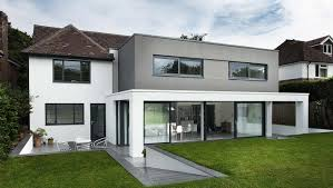 house design blog uk top 10 tips to creating a successful house extension with qtf homes