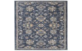 lowes indoor outdoor carpet runners diachibanthuocdietmoi com
