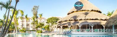 hotel be live experience hamaca garden boca chica punta cana