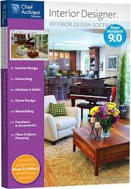 amazon com chief architect interior designer 9 0 download old