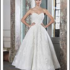 wedding dresses online uk wedding dresses wedding dresses uk online second wedding