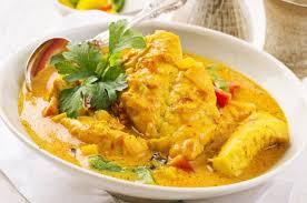 brasilianische k che brasilianische küche die top 10 gerichte