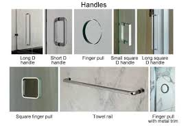 Majestic Shower Doors Majestic Maine Pivot Door Enclosure