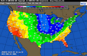 us weather map forecast today us map current temperatures weather map cdoovision