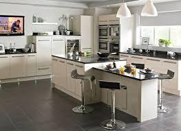 Kitchen Design Dallas 44 Best Kitchens Images On Pinterest Fitted Kitchens Kitchen