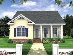 bungalow home plans luxury bungalow designs bungalow house plans luxury bungalow house
