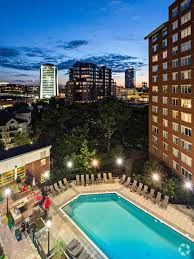 stamford 2 bedroom apartments apartments for rent in stamford ct apartments com