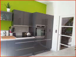 cuisiniste amiens best of cuisiniste amiens inspirant magasin