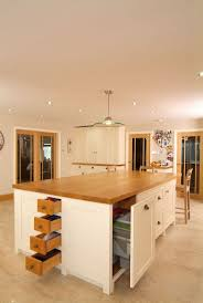 kitchen design sheffield 13 best portfolio of real kitchens by our retailers images on