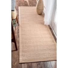 Decor Rugs Rugs And Home Decor Rugged Fabulous Home Goods Rugs Wool Area Rugs