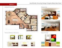 Kitchen Design Portfolio Home Interior Free Architecture Design Cad Program Student Driven