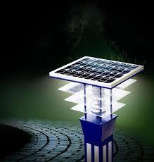 outdoot light solar lights for outdoor home lighting