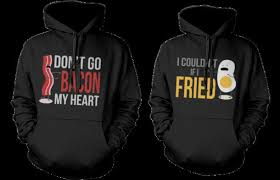 sweater couple hoodies matching couple hoodies matching his and