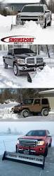 best 25 snow plow for truck ideas only on pinterest snow