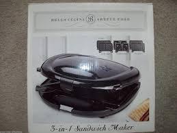 kitchen collectibles kitchen u0026 large appliances collectibles