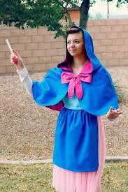 Cinderella Halloween Costumes Teens 25 Fairy Godmother Costume Ideas Fairy