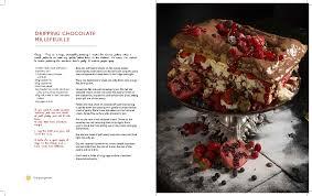 choccywoccydoodah chocolate cake and curses amazon co uk