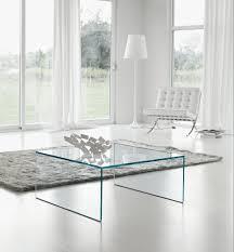 Table Verre Design Italien by Table Basse Tonelli Design U2013 Ezooq Com