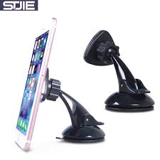 online get cheap iphone desk stand magnetic aliexpress com