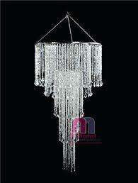 Wedding Backdrops For Sale Wedding Chandeliers For Sale U2013 Eimat Co