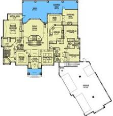 ranch style house plans with basements ranch house plans with