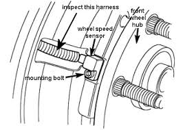 abs and brake light on dodge ram 1500 2007 dodge dakota 3 7 v6 abs and brake light on cruise control not