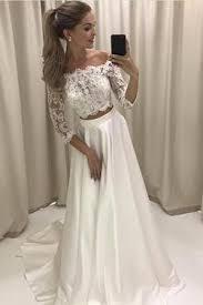 sleeved wedding dresses sleeve wedding dresses wedding dresses with sleeves
