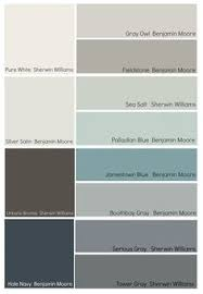 pin by kim goslee on palettes u0026 paints pinterest color