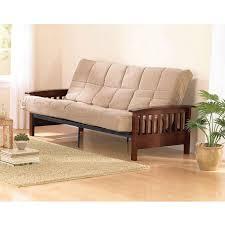 best futons 100 best futons futons iowa city roselawnlutheran furniture