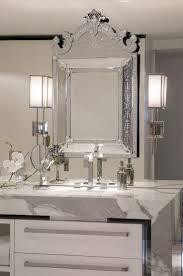 bathroom cabinets large bedroom mirror oval mirror venetian