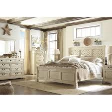 Interesting Pc Stoney Creek Bedroom Set Panel Bed Design Unique - Stoney creek bedroom set