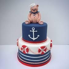 nautical cake nautical baby shower cake ideas best 25 nautical cake ideas on