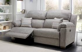 Electric Recliner Sofa Christmas Delivery Recliner Sofasie Dfs Ireland