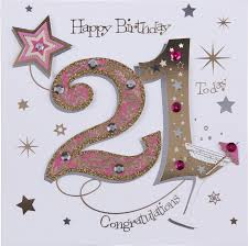 amsbe free 13th 16th and 21 birthday cards ecards fyi
