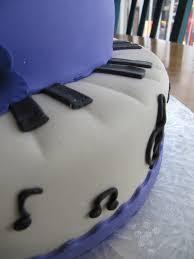 justin bieber cakes u2013 erica u0027s edibles
