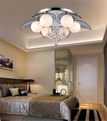 Ceiling Lighting Living Room by Online Buy Wholesale Remote Control Chandelier From China Remote