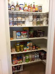 what to put in kitchen canisters plastic containers from the dollar tree to organize a pantry not