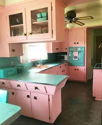 retro kitchen ideas 591 best retro kitchen ideas images on retro kitchens
