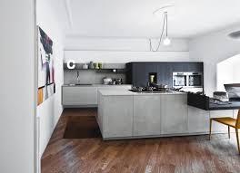 top kitchen trends 2017 kitchen cabinet kitchen design 2017 2017 kitchen cabinet trends