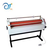 Liquid Laminators Flooring 130cm Cold Laminator 130cm Cold Laminator Suppliers And
