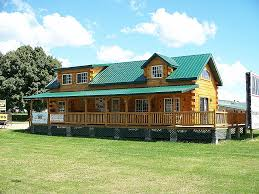 two story log homes house plan fresh two story house addition plans two story house