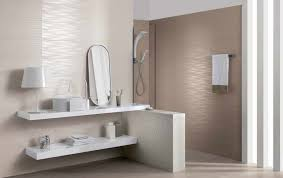 Wall Tile Bathroom Bathroom Wall Tile Designs Bathroom Wall Tile - Bathroom wall tiles designs