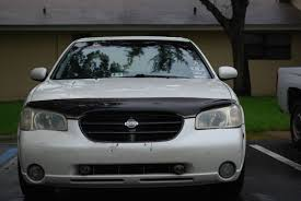 nissan maxima jackson ms 100 ideas 2000 nissan maxima for sale on habat us