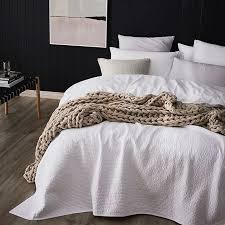 Adairs Bedding Best 25 Adairs Cushions Ideas On Pinterest Marble Sheets Rose