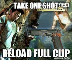 Video Clip Memes - offvault funny video game memes and gaming pictures