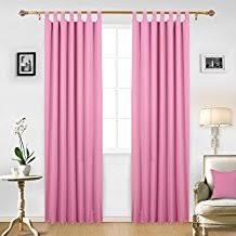 kinderzimmer gardinen rosa suchergebnis auf de für kinderzimmer gardinen mädchen