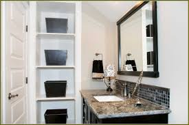 bathroom linen closet ideas bathroom linen closet ideas complete ideas exle