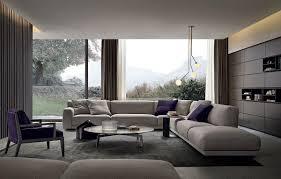 illustrious design white tile backsplash interior design san