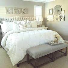 white bedroom ideas gold and white bedroom ideas black white gold bedroom photo 6 of